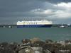 MORNING CAPO Departing Southampton PDM 04-06-2014 17-57-06