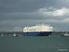 MORNING CAPO Departing Southampton PDM 04-06-2014 17-56-13