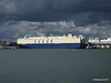 MORNING CAPO Southampton PDM 04-06-2014 17-25-40
