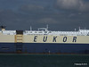 MORNING COURIER Departing Southampton PDM 19-06-2014 15-15-08