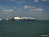 MORNING COURIER Departing Southampton PDM 19-06-2014 15-16-11