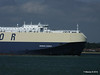 MORNING COURIER Departing Southampton PDM 19-06-2014 15-14-26