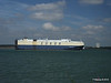 MORNING COURIER Departing Southampton PDM 19-06-2014 15-15-14