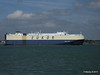 MORNING COURIER Departing Southampton PDM 19-06-2014 15-14-33
