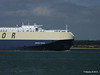 MORNING COURIER Departing Southampton PDM 19-06-2014 15-14-23