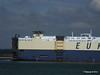MORNING COURIER Departing Southampton PDM 19-06-2014 15-15-11