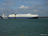 MORNING COURIER Departing Southampton PDM 19-06-2014 15-14-17