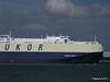 MORNING COURIER Departing Southampton PDM 19-06-2014 15-15-02