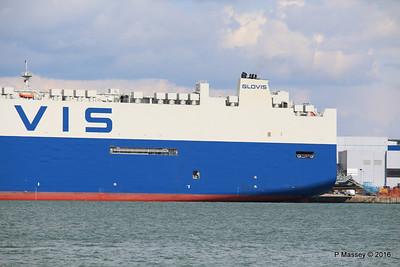 GLOVIS SIRIUS Southampton PDM 26-04-2016 11-38-12