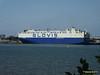 GLOVIS SPIRIT Southampton PDM 22-07-2014 16-31-54