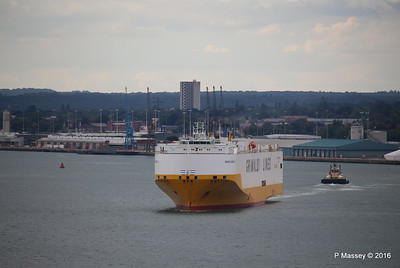 GRAND BENELUX Outbound Southampton PDM 13-07-2016 17-37-14