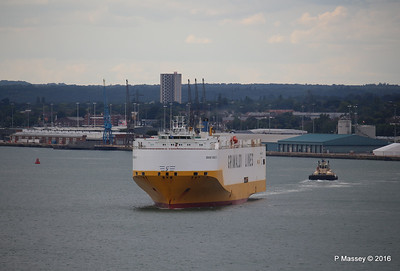 GRAND BENELUX Outbound Southampton PDM 13-07-2016 17-37-15