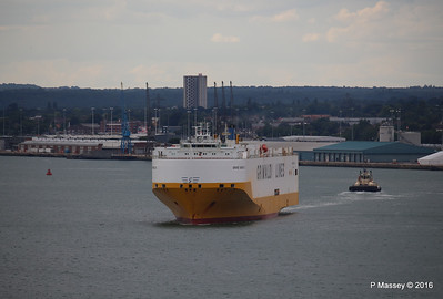 GRAND BENELUX Outbound Southampton PDM 13-07-2016 17-37-16