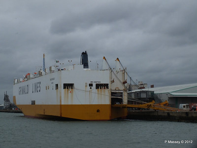 GRAND BENELUX PDM 19-11-2012 12-31-37
