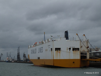 GRAND BENELUX PDM 19-11-2012 12-31-07