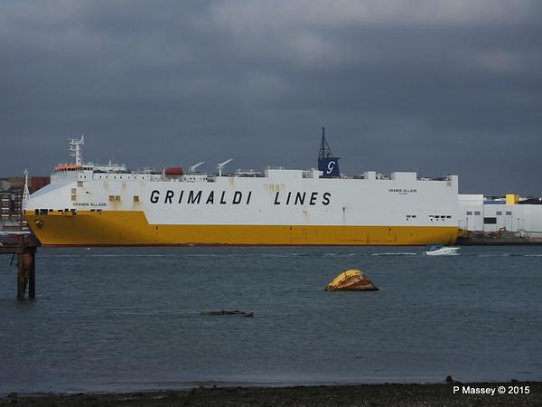 GRANDE ELLADE Southampton PDM 07-03-2015 15-52-10