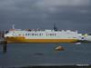 GRANDE ELLADE Southampton PDM 07-03-2015 15-52-012