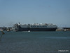 HOEGH TREASURE Departing Southampton PDM 22-07-2014 16-21-31