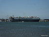 HOEGH TREASURE Departing Southampton PDM 22-07-2014 16-21-33