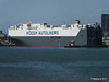 HOEGH TREASURE Departing Southampton PDM 22-07-2014 16-15-15
