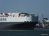 HOEGH TREASURE Departing Southampton PDM 22-07-2014 16-24-10