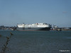 HOEGH TREASURE Departing Southampton PDM 22-07-2014 16-24-02