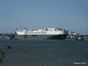 HOEGH TREASURE Departing Southampton PDM 22-07-2014 16-24-06