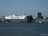 HOEGH TREASURE Departing Southampton PDM 22-07-2014 16-16-26