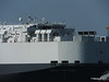 HOEGH TREASURE Departing Southampton PDM 22-07-2014 16-24-16