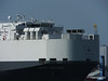 HOEGH TREASURE Departing Southampton PDM 22-07-2014 16-24-19