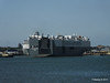 HOEGH TREASURE Departing Southampton PDM 22-07-2014 16-20-17