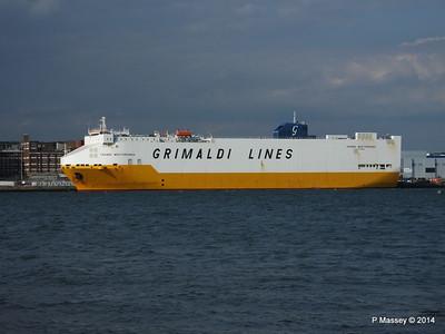 GRANDE MEDITERRANEO Southampton PDM 01-07-2014 18-09-50