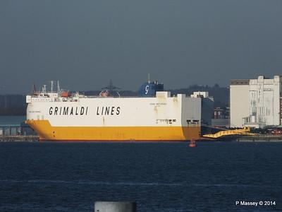 GRANDE MEDITERRANEO Southampton PDM 29-12-2014 12-49-038