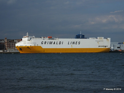 GRANDE MEDITERRANEO Southampton PDM 01-07-2014 18-09-47