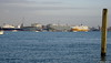 COMMODORE GOODWILL CAPE TOWN HIGHWAY GRANDE SCANDINAVIA INDUSTRIAL FIGHTER Southampton PDM 22-11-2017 15-00-12