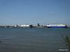 ARCADIA GLOVIS SPIRIT HOEGH TREASURE Southampton PDM 22-07-2014 16-17-56
