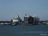 ARCADIA HOEGH TREASURE Southampton PDM 22-07-2014 16-19-54