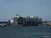 HOEGH TREASURE Departing Southampton PDM 22-07-2014 16-20-17