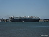 HOEGH TREASURE Departing Southampton PDM 22-07-2014 16-21-33