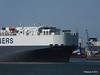 HOEGH TREASURE Departing Southampton PDM 22-07-2014 16-24-10