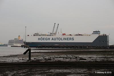 HOEGH XIAMEN RLC Marchwood PDM 10-10-2015 17-18-35