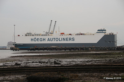 HOEGH XIAMEN RLC Marchwood PDM 10-10-2015 17-19-03