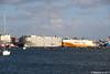 CAPE TOWN HIGHWAY GRANDE ROMA Southampton PDM 23-11-2017 15-09-30
