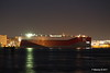 HORIZON HIGHWAY Night Southampton PDM 20-01-2017 17-39-45