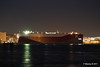 HORIZON HIGHWAY Night Southampton PDM 20-01-2017 17-39-30