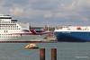 AURORA Passing SPICA LEADER Southampton PDM 05-08-2016 17-57-11