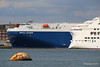 AURORA Passing SPICA LEADER Southampton PDM 05-08-2016 17-58-49