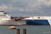 AURORA Passing SPICA LEADER Southampton PDM 05-08-2016 17-57-13