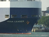 VEGA LEADER Departing Southampton PDM 09-07-2014 19-14-32