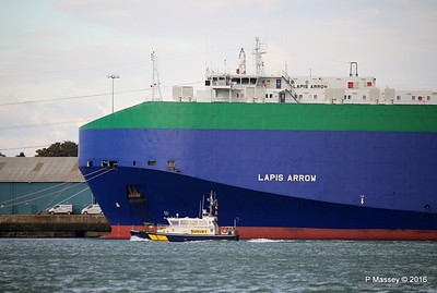 PROTECTOR LAPIS ARROW Southampton PDM 12-10-2016 16-15-33
